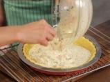 Тарт от картофи с ароматна плънка 4