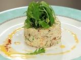 Рибена салата