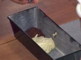 Мраморен кекс 3