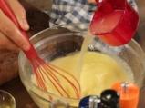 Класически лимонов тарт 5