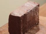 Батенберг кейк с шоколад и мента 10