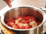 Домашен кетчуп