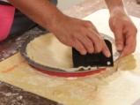 Тортата на италианската баба 6