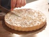 Тортата на италианската баба 9