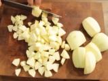 Ябълкови мъфини