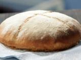 Хляб Алтамура