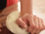 Хляб Алтамура 3