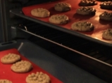 Ръжени бисквити 5