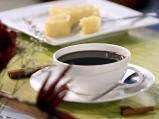 Ароматно арабско кафе