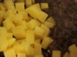 Супа от сушени гъби 2