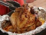 Пиле на трон 4