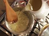 """Супа """"Пълнени чушки"""" 5"""
