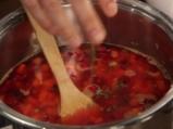 Алена супа 3