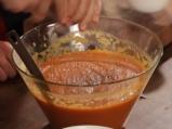 Алена супа 5