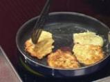 Картофени кюфтета с хрян 2