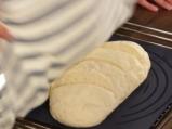 Гръцки селски хляб 5