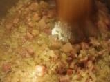 Южняшко пиле пилаф 2
