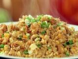 Китайски пържен ориз