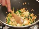 Китайски пържен ориз 3