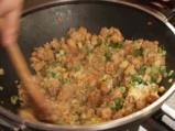 Китайски пържен ориз 4