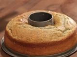 Маков кейк с шоколадова глазура 7
