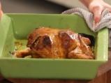 Златно пиле 5