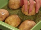 Татуирани картофи 4