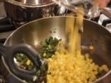 Пълнени чушки със сирене и киноа 3