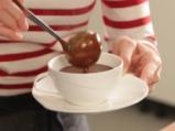 Горещият шоколад на херцогa 3