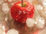 Захаросани ябълки 5