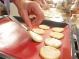 Чаени бисквити 5