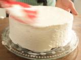 Тортата на шведската принцеса 12