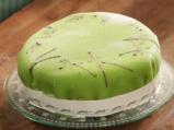 Тортата на шведската принцеса 15
