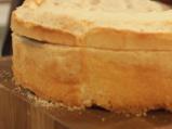 Тортата на шведската принцеса 8