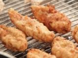 Медени пилешки гърди 7