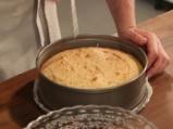 Хлебна торта 5