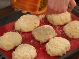Печени кюфтета от кисело зеле 5