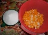 Портокалов сладкиш 2