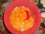 Портокалов сладкиш 3