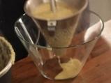 Крем супа от праз и ориз 3