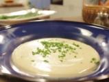 Крем супа от праз и ориз 4