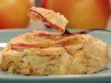 Ябълков сладкиш
