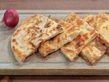 Лучен хляб