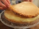 Бостънска торта  8