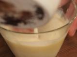 Снежни топки в шоколадов крем 2