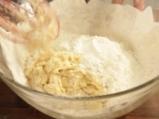 Съботен хляб (Халах) 3