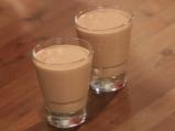 Шоколадово смути с кафе 2