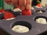 Замразени ягодови хапки 4
