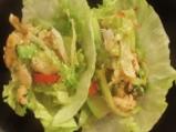 Пангасиус със зеленчуци на тиган 6