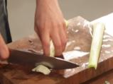 Хапки с фалшив пастет от сьомга